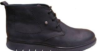 کفش بوت