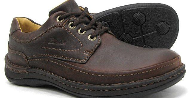 فروش عمده کفش چرم مارک