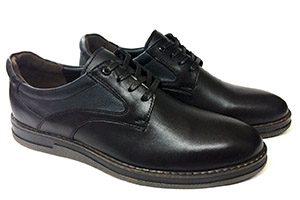 فروش کارتنی کفش مردانه سایز بزرگ