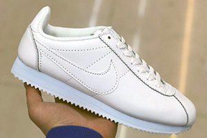 فروش 8 جفتی کفش کتونی اسپرت
