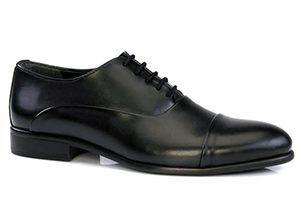 کفش آفاق مردانه