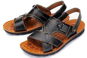 فروش عمده کفش پسرانه در سبک های متنوع