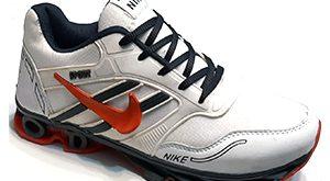 پخش عمده کفش و کتونی