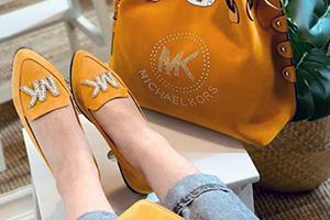 کفش کالج زنانه عمده مدل 2020