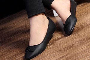تولیدی کفش مشهد