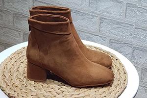 لیست قیمت عمده کفش زنانه
