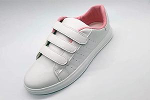 فروش عمده کفش کتانی زنانه فیک قیمت مناسب